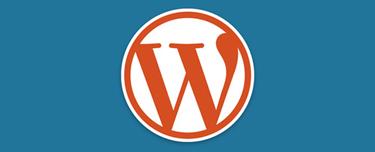 Создание сайтов Wordpress