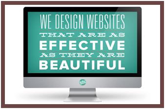 Веб-дизайн 2014 года