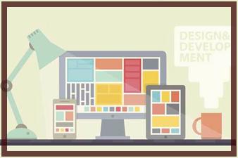 Тренды в разработке сайтов 2014 года