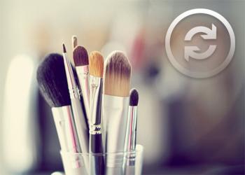 Редизайн сайта и логотипа